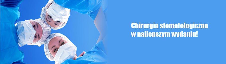 chirurg stomatolog stalowa wola