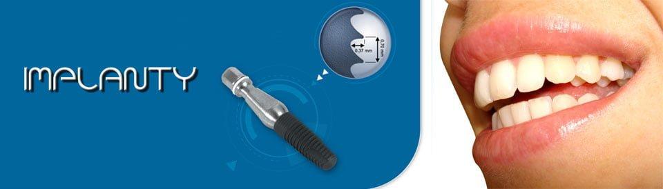 implanty stalowa wola