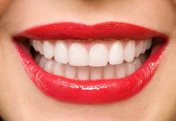 wybielanie zębów Stalowa Wola